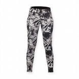 Kids Reversible Workout Leggings - SM424